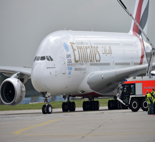 Image result for images of a380 emirates