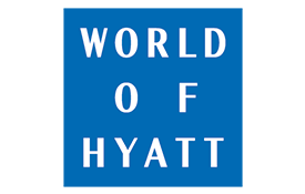 Hyatt Hotels and Resorts™