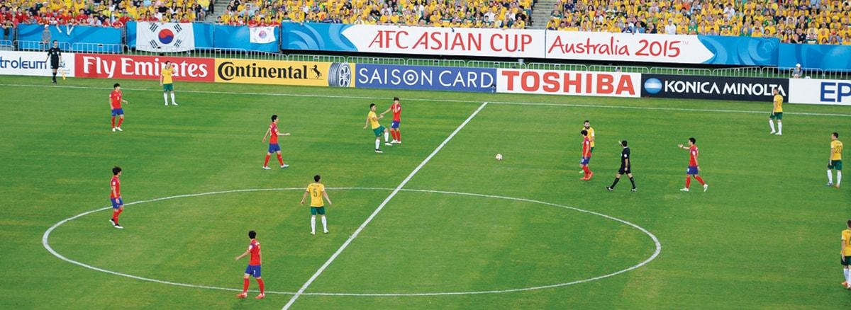 Football   Sponsorships   About us   Emirates