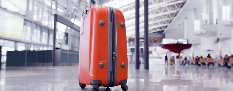 acheter en ligne 185b4 98e14 Bagages | Avant le départ | Emirates France