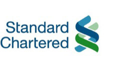 Standard chartered forex card india