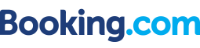 Powered by Booking.com