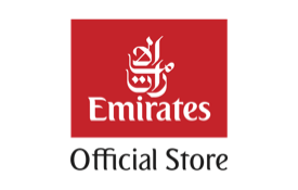 Emirates Official Store