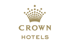 Отели Crown Hotels