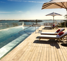 JW Marriott® Venice Resort & Spa