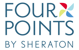 Отель Four Points by Sheraton