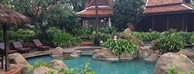 Flights To Bangkok Bkk Find And Book Flights To