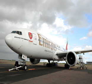 emirates airlines in a league of Dubai authorities may be forced to put up emirates airline it is understood that arsenal is aware of more lucrative deals being signed by its premier league.